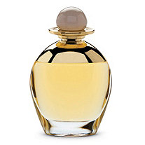 Nude by Bill Blass for Women 3.4 oz. Cologne Spray