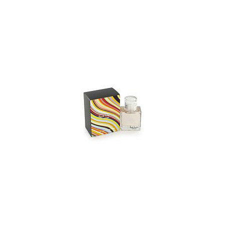 Paul Smith Extreme by Paul Smith for Women Eau De Toilette Spray 3.3 oz at PalmBeach Jewelry