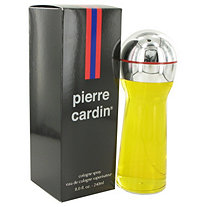 PIERRE CARDIN by Pierre Cardin for Men Cologne/Eau De Toilette Spray 8 oz