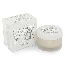 Ombre Rose by Brosseau for Women Body Cream 6.7 oz