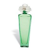 Gardenia Elizabeth Taylor by Elizabeth Taylor 3.3 oz. EDP Spray