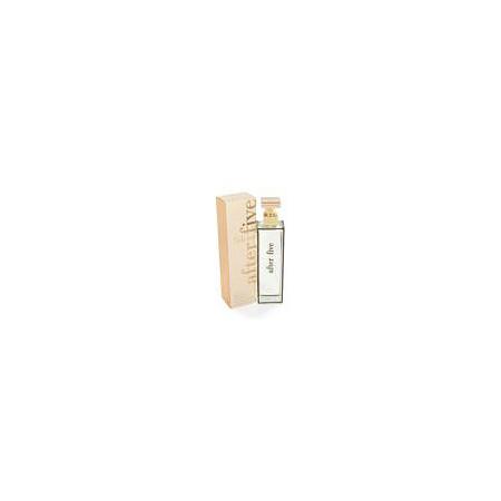 5TH AVENUE After Five by Elizabeth Arden for Women Eau De Parfum Spray 2.5 oz at PalmBeach Jewelry