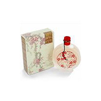 Lucky Number 6 by Liz Claiborne for Women Eau De Parfum Spray 3.4 oz