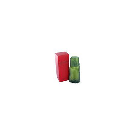 Montana Red by Montana for Men Eau De Toilette Spray 4.2 oz at PalmBeach Jewelry