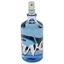CURVE by Liz Claiborne for Women Eau De Toilette Spray (Tester) 3.4 oz