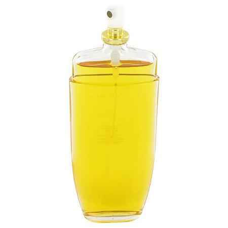 SUNFLOWERS by Elizabeth Arden for Women Eau De Toilette Spray (Tester) 3.4 oz at PalmBeach Jewelry