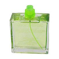 PAUL SMITH by Paul Smith for Men Eau De Toilette Spray (Tester) 3.3 oz