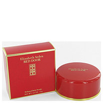 Red Door by Elizabeth Arden for Women Body Powder 2.6 oz.