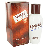 TABAC by Maurer & Wirtz for Men Cologne 10 oz