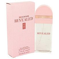 Red Door Revealed by Elizabeth Arden for Women Eau De Parfum Spray 1.7 oz