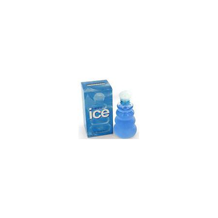 Samba Ice by Perfumers Workshop for Men Eau De Toilette Spray 3.4 oz at PalmBeach Jewelry