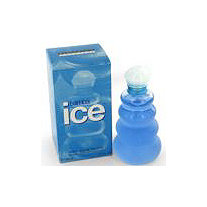 Samba Ice by Perfumers Workshop for Men Eau De Toilette Spray 3.4 oz