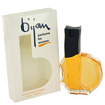 BIJAN by Bijan for Women Eau De Toilette Spray 1 oz