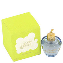 LOLITA LEMPICKA by Lolita Lempicka for Women Mini EDP .17 oz