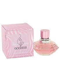 Goddess by Kimora Lee Simmons for Women Eau De Parfum Spray 1.7 oz
