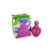 Fantasy by Britney Spears for Women Eau De Parfum Spray 1 oz