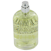 WEEKEND by Burberrys for Men Eau De Toilette Spray (Tester) 3.4 oz