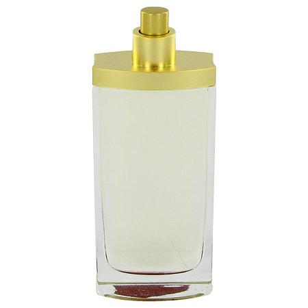 Arden Beauty by Elizabeth Arden for Women Eau De Parfum Spray (Tester) 3.4 oz at PalmBeach Jewelry