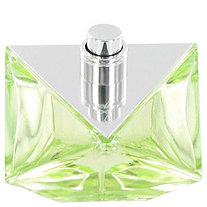 Believe by Britney Spears for Women Eau De Parfum Spray (Tester) 3.4 oz