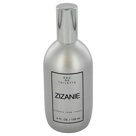 ZIZANIE by Fragonard for Men Eau De Toilette Spray (unboxed) 4 oz at PalmBeach Jewelry