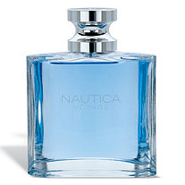 Nautica Voyage by Nautica for Men 3.4 oz. Eau de Toilette Spray
