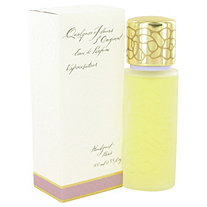 QUELQUES FLEURS by Houbigant for Women Eau De Parfum Spray 3.4 oz
