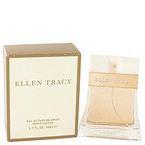 ELLEN TRACY by Ellen Tracy for Women Eau De Parfum Spray 1.7 oz
