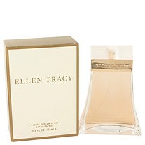 ELLEN TRACY by Ellen Tracy for Women Eau De Parfum Spray 3.4 oz
