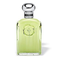 GIORGIO by Giorgio Beverly Hills for Men Eau De Toilette Spray 4 oz