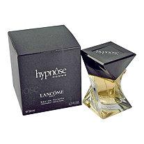 Hypnose by Lancome for Men Eau De Toilette Spray 2.5 oz