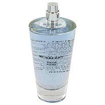 BURBERRY TOUCH by Burberrys for Men Eau De Toilette Spray (Tester) 3.3 oz