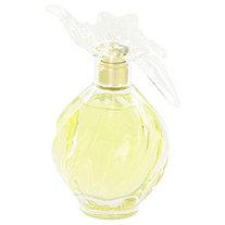 L'AIR DU TEMPS by Nina Ricci for Women Eau De Toilette Spray (Tester) 3.4 oz