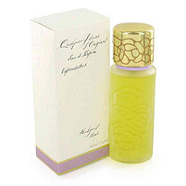 QUELQUES FLEURS by Houbigant for Women Eau De Parfum Spray 1.7 oz