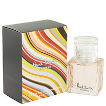 Paul Smith Extreme by Paul Smith for Women Eau De Toilette Spray 1 oz