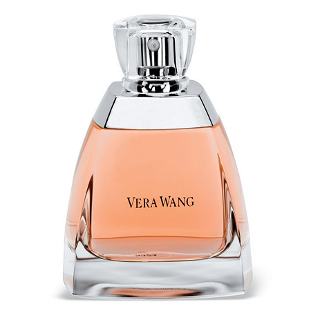 Vera Wang by Vera Wang for Women Eau De Parfum Spray 3.4 oz at PalmBeach Jewelry