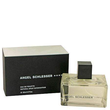 ANGEL SCHLESSER by ANGEL SCHLESSER for Men Eau De Toilette Spray 4.2 oz at PalmBeach Jewelry