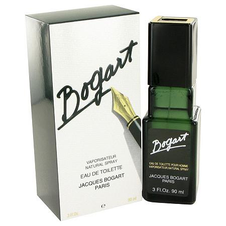 BOGART by Jacques Bogart for Men Eau De Toilette Spray 3 oz at PalmBeach Jewelry