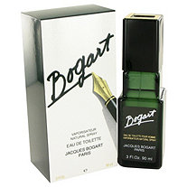 BOGART by Jacques Bogart for Men Eau De Toilette Spray 3 oz