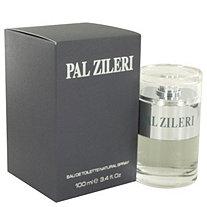 Pal Zileri by Mavive for Men Eau De Toilette Spray 3.4 oz