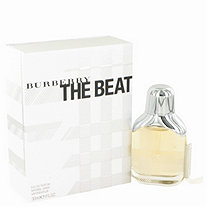 The Beat by Burberrys for Women Eau De Parfum Spray 1 oz
