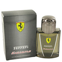 Ferrari Extreme by Ferrari for Men Eau De Toilette Spray 2.5 oz