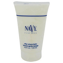 NAVY by Dana for Men After Shave Balm 4 oz