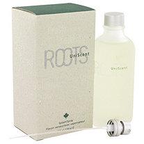 Roots by Coty for Men Eau De Toilette Spray 4 oz