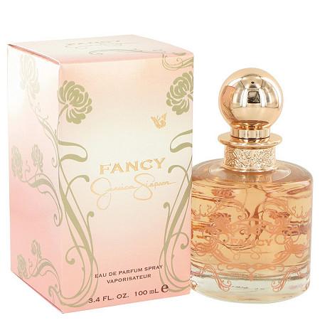 Fancy by Jessica Simpson for Women Eau De Parfum Spray 3.4 oz at PalmBeach Jewelry