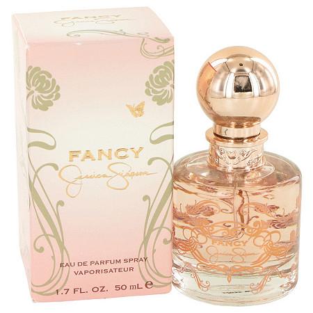 Fancy by Jessica Simpson for Women Eau De Parfum Spray 1.7 oz at PalmBeach Jewelry