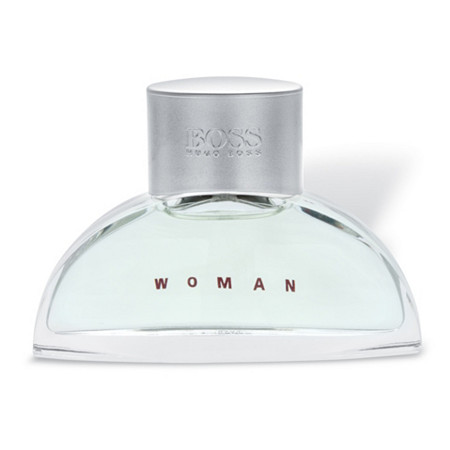BOSS by Hugo Boss for Women Eau De Parfum Spray 1.7 oz at PalmBeach Jewelry