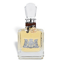 Juicy Couture Eau De Parfum Spray 3.4 oz
