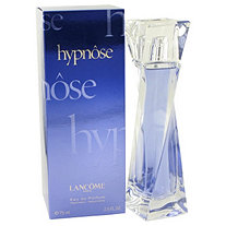 Hypnose by Lancome for Women Eau De Parfum Spray 2.5 oz