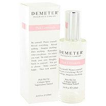 Demeter by Demeter for Women Pink Lemonade Cologne Spray 4 oz
