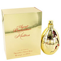 Agent Provocateur Maitresse by Agent Provocateur for Women Eau De Parfum Spray 3.4 oz